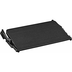 SKB 8-Space A/V Shelf (1SKB-AV8)
