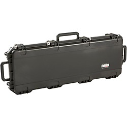 SKB ATA Electric Guitar Case (3i-4214-OP)