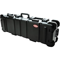 SKB Bose L1 Model II Power Stand/Audio Engine Case (1SKB-4009BP)