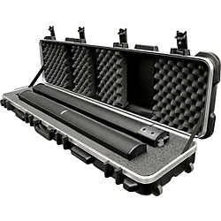 SKB Bose L1 and L1 Model II Speaker Case (1SKB-5009BL)