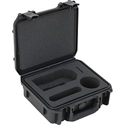 SKB Case Molded For Zoom H4N (3i0907-4B-01)