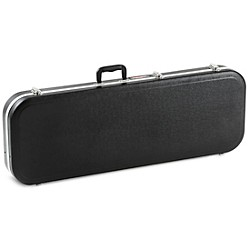 SKB Economy Universal Electric Guitar Case (1SKB-6)
