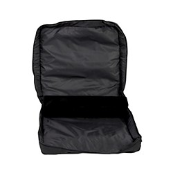SKB Gig Bag for FootNote - Amplified Pedalboard (1SKB-GBFN8)