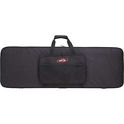 SKB Rectangular Electric Bass Soft Case (1SKB-SC44)