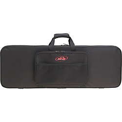 SKB Rectangular Electric Guitar Soft Case (1SKB-SC66)