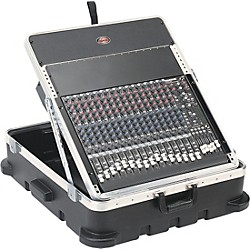 SKB SKB-19-P12 Pop-Up Mixer Case (1SKB19-P12)