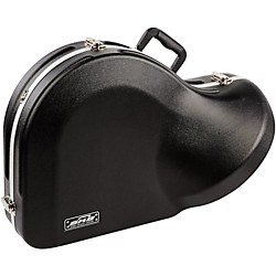 SKB SKB-370 French Horn Case (SKB-370)