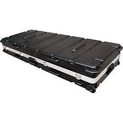 SKB SKB-6118W ATA 88-Note Keyboard Case (1SKB-6118W)
