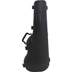 SKB SKB-FS6 Molded Electric Guitar Case (1SKB-FS-6)