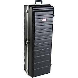 SKB SKB-H3611W Trap Case with Wheels (SKB-H3611W)