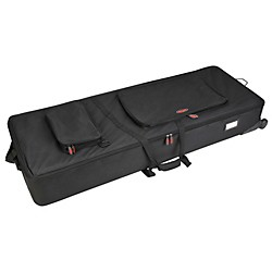 SKB Soft Case for 88-Note Keyboard (1SKB-SC88KW)