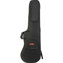 SKB Universal Electric Bass Soft Case (1SKB-SCFB4)