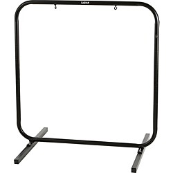"Sabian 61005 22 Through 34"" Gong Stand (61005_63779)"