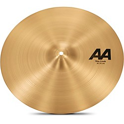 Sabian AA Series Thin Crash (21606)