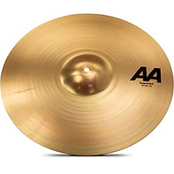 Sabian AA Suspended Orchestral (21823B_63668)