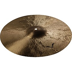 Sabian Artisan Traditional Symphonic Suspended Cymbals (A1523)