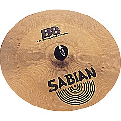 Sabian B8 Mini Chinese (41416)