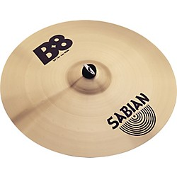Sabian B8 Series Ride Cymbal (42012)