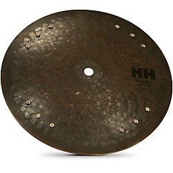 Sabian HH Alien Disc Percussion (11059CAL)