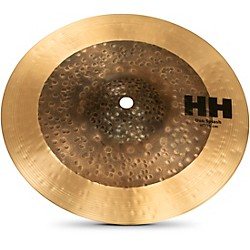 Sabian HH Duo Splash Cymbal (11065)