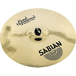 Sabian HH Medium Crash Cymbal (11608)