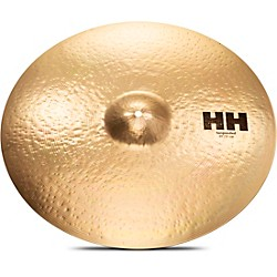 Sabian HH Orchestral Suspended (12023B_63720)
