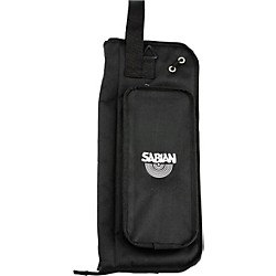 Sabian Standard Stick Bag (61142)