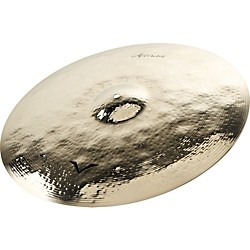 Sabian Vault Artisan Light Ride Brilliant (A2210B)