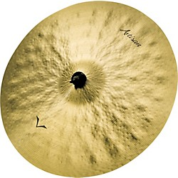 Sabian Vault Artisan Medium Ride (A2212)