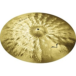 Sabian Vault Artisan Medium Ride Brilliant (A2012B)