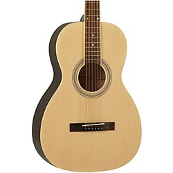 Savannah O Acoustic Guitar (SGP-12-NA)