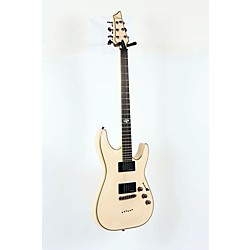 Schecter Guitar Research 2011 BlackJack ATX C-1 Electric Guitar (USED005006 52)
