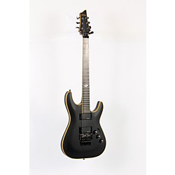 Schecter Guitar Research 2011 BlackJack ATX C-1 FR Electric Guitar (USED005020 53)