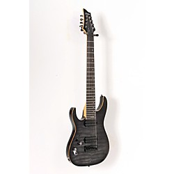 Schecter Guitar Research Banshee-8 8-String Active Left Handed Electric Guitar (USED005001 1241)