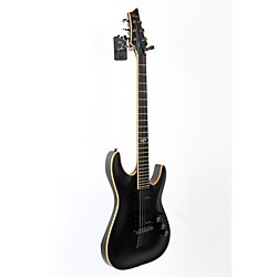 Schecter Guitar Research Blackjack ATX C-1 Electric Guitar (USED005001 390)