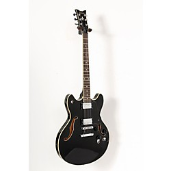 Schecter Guitar Research Corsair Electric Guitar (USED005011 1849)