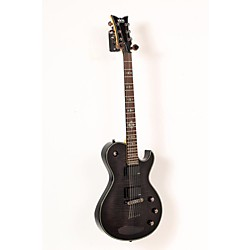 Schecter Guitar Research Damien Solo Elite Electric Guitar (USED005008 1141)