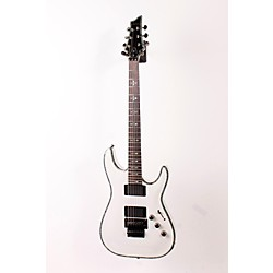 Schecter Guitar Research Hellraiser C-1 FR Electric Guitar (USED005058 1809)