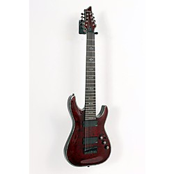 Schecter Guitar Research Hellraiser C-8 Electric Guitar (USED005011 103)