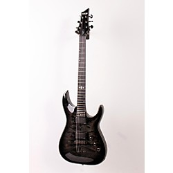 Schecter Guitar Research Hellraiser Hybrid C-1 Electric Guitar (USED005001 1922)