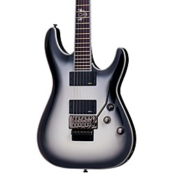 Schecter Guitar Research Jake Pitts C-1 Electric Guitar with Floyd Rose (225)