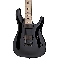 Schecter Guitar Research Jeff Loomis JL-7 7-String Electric Guitar (USED004000 410)
