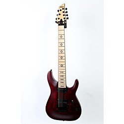 Schecter Guitar Research Jeff Loomis JL-7 7-String Electric Guitar with Floyd Rose (USED005002 414)