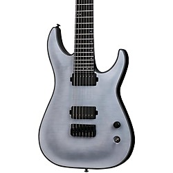 Schecter Guitar Research Keith Merrow KM-7 7 String Electric Guitar (235)
