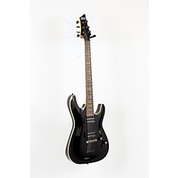 Schecter Guitar Research OMEN-6 Electric Guitar (USED005005 2060)