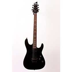 Schecter Guitar Research Omen FR Active Electric Guitar (USED005004 2101)
