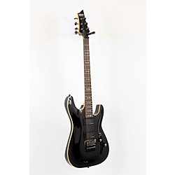 Schecter Guitar Research Omen FR Active Electric Guitar (USED005006 2101)