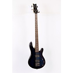 Schecter Guitar Research Raiden Special-4 Electric Bass Guitar (USED005007 2891)