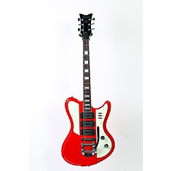 Schecter Guitar Research Ultra III Electric Guitar (USED005002 3154)