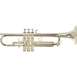 Schilke X Series Custom Bb Trumpet with Tuning Bell (10 X3L)
